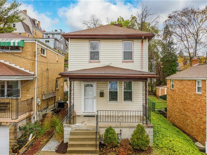 1476843 | 1644 Dagmar Ave Pittsburgh 15216 | 1644 Dagmar Ave 15216 | 1644 Dagmar Ave Beechview 15216:zip | Beechview Pittsburgh Pittsburgh School District